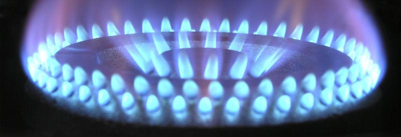gaz professionnel